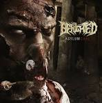 Images & Illustrations of benighted