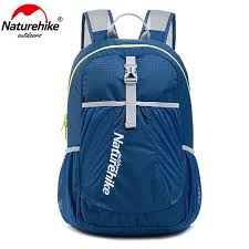 <b>NatureHike Backpack</b> Sport Men <b>Travel Backpack</b> Women <b>Backpack</b> ...