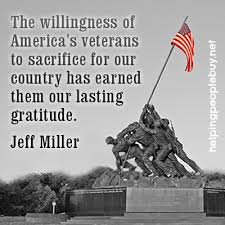 Veterans-Day-Quotes2.jpg via Relatably.com