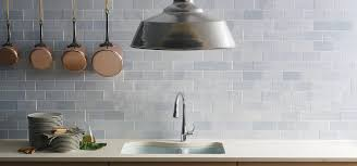 Interesting Ann Sacks Glass Tile Backsplash 3 On Decorating