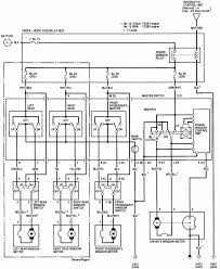 2001 honda civic ex radio wiring diagram wiring diagram 1992 honda accord radio wiring diagram diagrams 2007 ford taurus fuse box