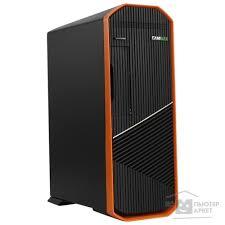 Компьютерный <b>корпус S702</b>-<b>O</b> — купить в интернет магазине ...