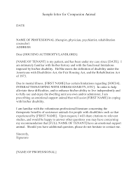 example letter of recommendation doctor profesional resume sample example letter of recommendation doctor best professional recommendation letter samples emotional support animal letter crna