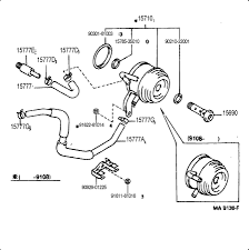 2005 buick 3800 engine diagram wiring diagram for car engine 14338 egr valve location 80 3800 series 1 as well 2003 buick lesabre 3800 pcv valve