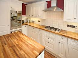 types of kitchen countertops new on home design ideas with types of kitchen countertops nice types kitchen