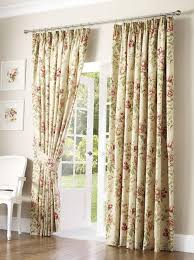 room curtains catalog luxury designs: modern master bedroom renderings modern bedroom designs classically elegant with timeless appeal capesbury is a beautiful