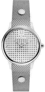 <b>Часы ES6529FE</b>.<b>330</b> – купить в магазине Richtime