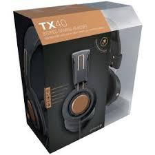 <b>Gaming Headsets</b> | <b>Xbox One</b> & <b>PS4</b> Headsets | Argos