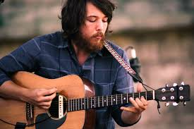 Image result for robin pecknold