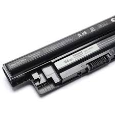 New <b>MR90Y Laptop Battery</b> for Dell Inspiron 14-3421 14-3437 14R ...