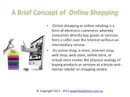 essay online shopping  wwwgxartorg essay on advantages of online shopping write a good essay essay of on advantages online shopping