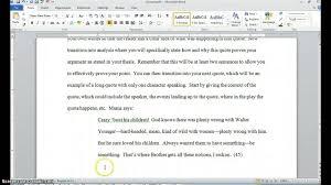 persuasive essay on euthanasia brefash euthanasia persuasive essay argument on persuasive essay on euthanasia essay resume cover letter
