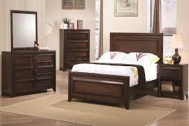 bedroom best oak bedroom furniture sets design ideas is also a kind of modern master bedroom bedroom modern master bedroom furniture