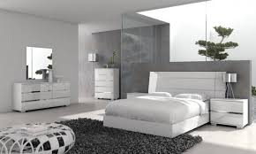 Small Picture 5 Modern Bedroom Sets Ideas For 2015 Room Decor Ideas home