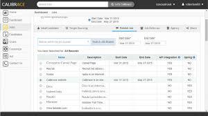 calibrace alternatives net tags
