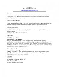 management skills resume resume format pdf management skills resume example skills for resume skills used for resume resume objective for retail management