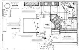 designing bathroom layout:  images about simple small bathroom design ideas on pinterest home design small white bathrooms and design