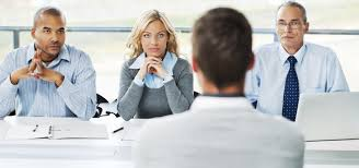 interview mentor practice and mock interviews