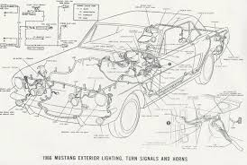 2006 ford mustang gt wiring diagram 2006 image 1993 ford mustang wiring diagram 1993 auto wiring diagram schematic on 2006 ford mustang gt wiring