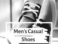 94 Best <b>Men's Casual</b> Shoes images in 2019 | Shoes, <b>Casual</b> shoes ...