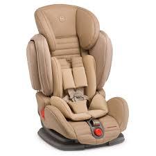 <b>Автокресло Happy Baby</b> Mustang, цвет: Beige - купить в Дочки ...