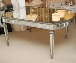 top mirrored borghese mirrored furniture