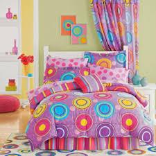 modish bedroom decorating ideas pinterest kids beds