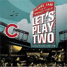 <b>PEARL JAM LETS</b> PLAY TWO null | Fun Stuff Gifts | www.chapters ...