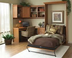 stunning bedroom office furniture on bedroom with small desk for office bedroom office furniture