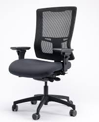 office master affirm buy matrix mid office chair