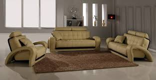living room sets interior best luxury living room furniture sets home interior design awesome contemporary living room furniture sets