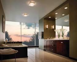 design ideas extra large bathroom mirrors home