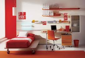 bedroom furniture philippines home bedroom furniture brands list