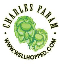 The Charles Faram  Podcast