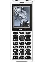 Мобильные <b>телефоны Maxvi</b> - каталог цен, где купить в интернет ...
