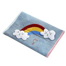 <b>Tissue</b> Pouch Coupons, Promo Codes & Deals 2019 | Get Cheap ...