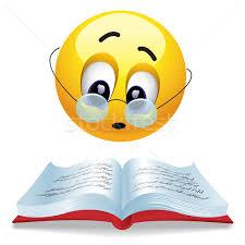 """Képtalálat a következőre: """"mosolygó könyv"""""""