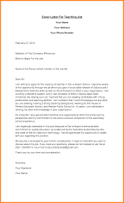 letter of application for teaching job informatin for letter 2 how to write application for job of teacher daily task tracker