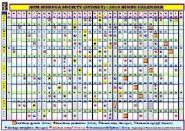 Image result for 2017 nakshatra calendar