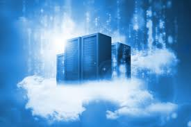 cloud computing in distance education copy on emaze everything up in the cloud
