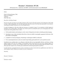 new grad nursing resume cover letter for  seangarrette codental assistant cover letter no experience registered dental assistant cover letter sample