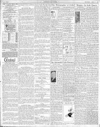 titanic essay essay on different topics titanic full essay