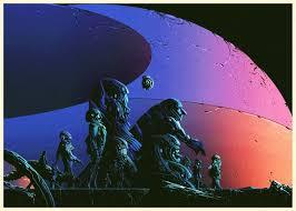 <b>Kilian</b> Eng - <b>Empty</b> Kingdom - Art Blog | Art, Science fiction artwork ...