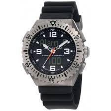 Купить наручные <b>часы Momentum 1M</b>-<b>SP24BS8B</b> - оригинал в ...