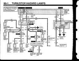 f wiring diagram for trailer lights f wiring 2008 f350 wiring diagram for trailer lights 2010 f350 light wiring diagram jodebal com
