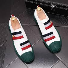 top 10 largest korean <b>autumn</b> shoes <b>men</b> ideas and get free ...
