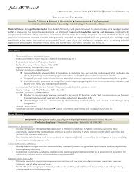 resume examples resume samples for secretary executive assistant resume examples legal assistant resume template paralegal resume sample paralegal resume samples for