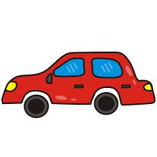 Image result for transportation clipart