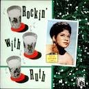 Rockin' with Ruth album by Ruth Brown