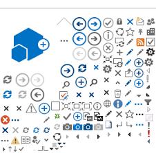 Encuesta de intereses para diseñar un tutorial de Excel -